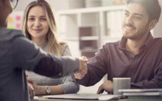 Achat immobilier: un couple en CDD peut-il emprunter?