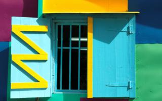 Achat immobilier: qu'est-ce que la loi Girardin?