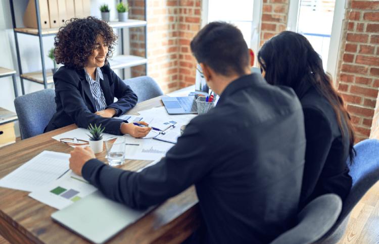 Qu'est-ce qu'un prêt hypothécaire?