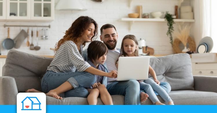 Obtenir un prêt immobilier en tant que SCI