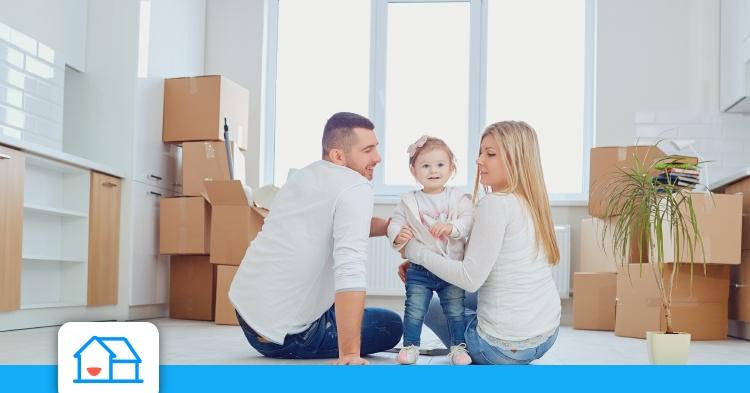 Peut-on contracter un prêt immobilier en étant interdit bancaire?
