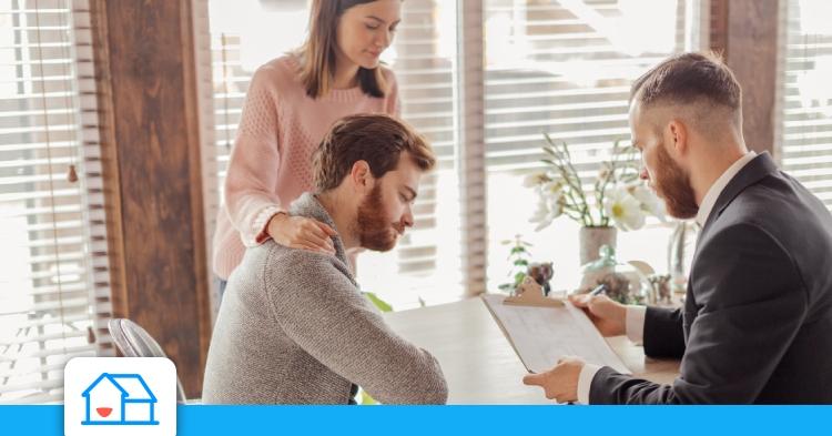 Comment obtenir un prêt immobilier sans apport?