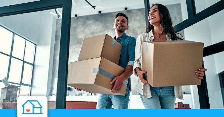 Focus sur le prêt immobilier pour un investissement locatif