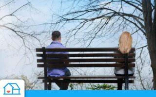 Peut-on enlever un co-emprunteur en cours de prêt?