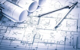 Prêt immobilier: qu'est-ce qu'un remboursement différé?