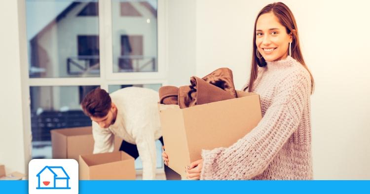 Peut-on devenir co-emprunteur d'un prêt souscrit avant le mariage?