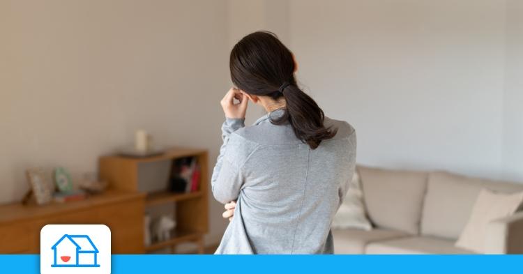 Divorce, séparation: comment se désolidariser d'un crédit immobilier?