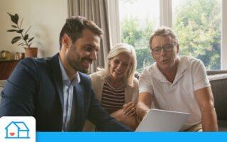 Viager et fiscalité: vendeur ou acheteur, qui paie quels impôts?