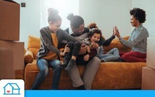 Les parents retraités peuvent-ils se porter caution d'un emprunt immobilier?