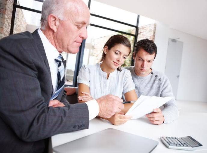 Immobilier: en quoi consiste l'acte notarié?