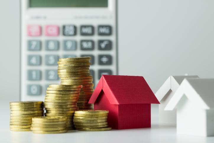 Quels sont les leviers existants pour diminuer le coût d'un crédit immobilier?