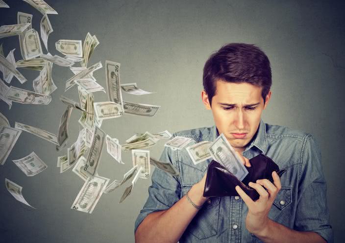 Prêt immobilier: quels sont les frais annexes à anticiper?