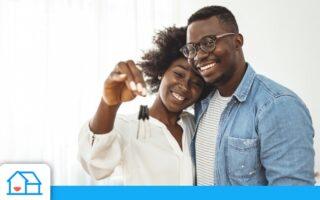 Comment obtenir un prêt immobilier facilement?