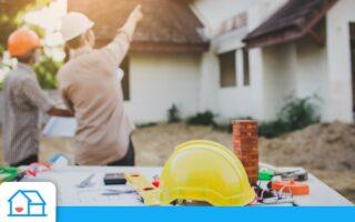 Comment financer la construction de sa maison?