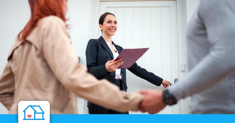 Prêt relais: acheter un bien immobilier en vendant son logement