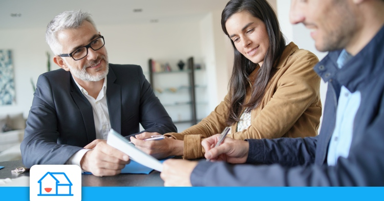 Qu'est-ce que le prêt viager hypothécaire?