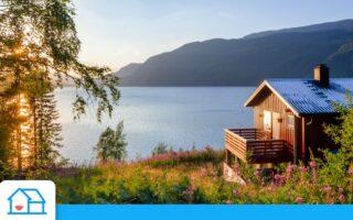 Acheter une résidence secondaire à l'étranger