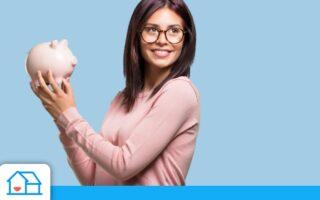 Est-il obligatoire de rembourser un prêt immobilier en cas de vente?
