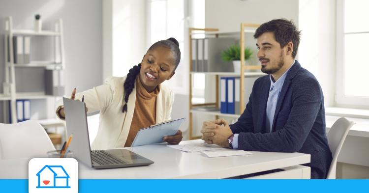 Prêt immobilier: quels documents faut-il fournir?
