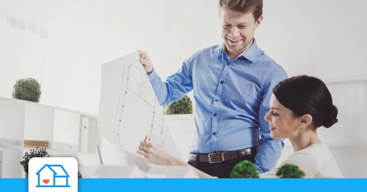 Rendement locatif: comment rentabiliser un achat immobilier?