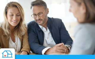Comment fonctionne le transfert de prêt immobilier?