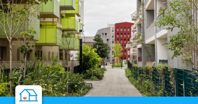 Les garanties de prêt immobilier pour le logement social