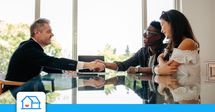 Courtier ou une banque: à qui s'adresser pour négocier son prêt immobilier ?