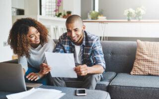 Impôts à la source: quel impact sur les ménages?