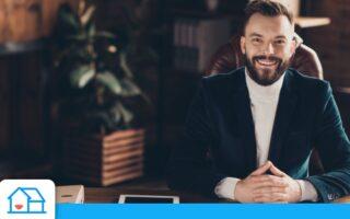 Comment refinancer un prêt?