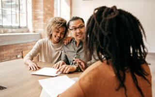 Capacité d'emprunt avec PTZ: calculez vos besoins en financement