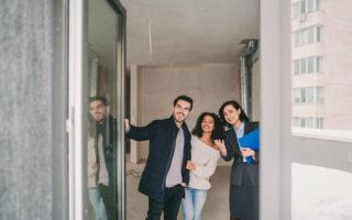 Capacité d'emprunt pour un investissement locatif: réussir son estimation