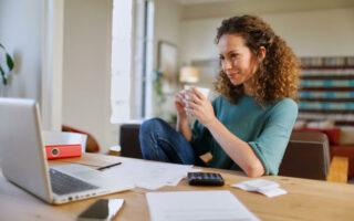 Quelle banque pour un prêt immobilier à 110%?