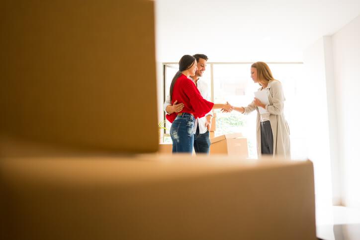 Taux d'un prêt relais: comment l'estimer?