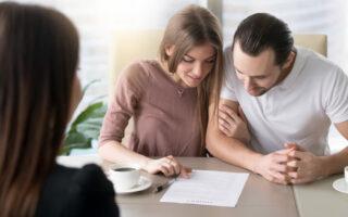 Apport personnel: nos conseils pour obtenir votre prêt immobilier