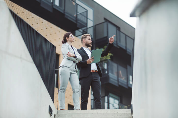 Immobilier: achat dans le neuf, les pièges à éviter