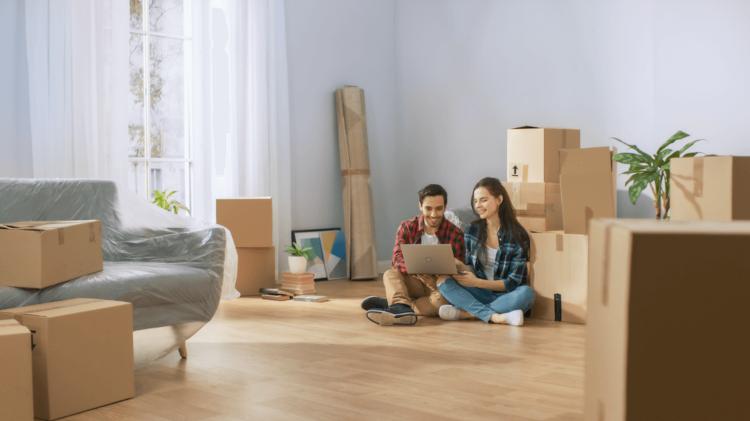 Crédit immobilier: comparatif des taux d'intérêt 2019/2020