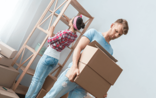 Rachat de soulte: comment devenir seul propriétaire en cas de divorce ou d'héritage?