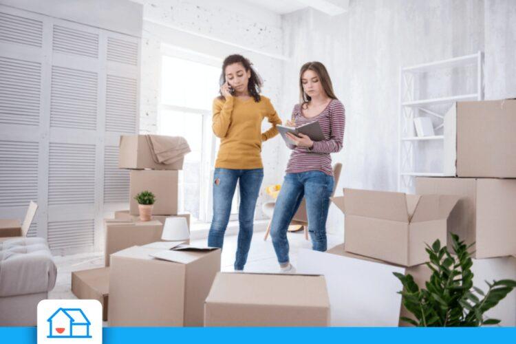 Quel délai pour l'obtention d'un crédit immobilier?