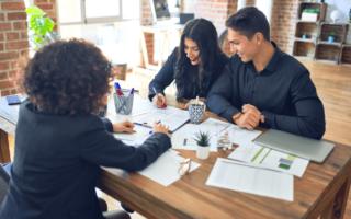 Frais d'hypothèque: comment calculer le coût de votre garantie immobilière?