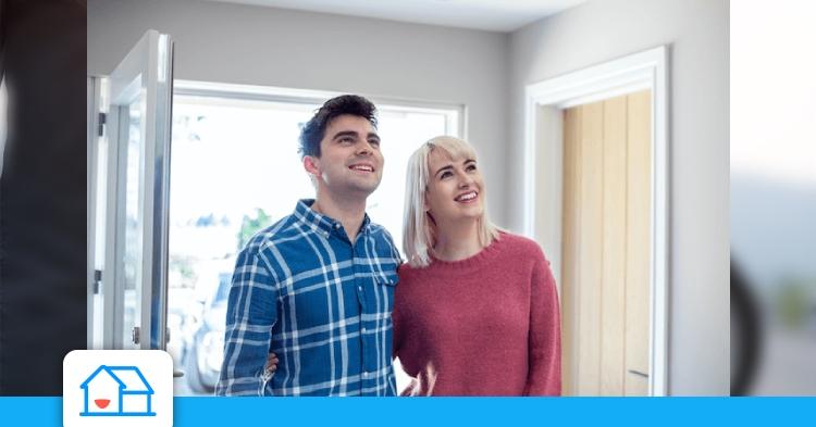 Plus-value immobilière: calcul, imposition, abattement