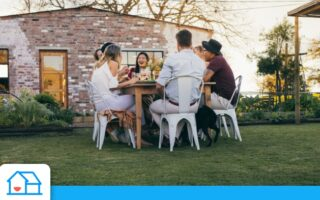 Résidence secondaire: que faut-il savoir avant de se lancer dans ce projet immobilier?