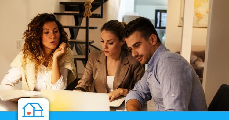 Frais de garantie et prêt immobilier: comment calculer ce coût supplémentaire?