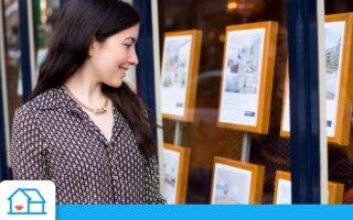 Comment faire coïncider vente et achat immobilier?
