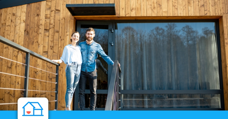 Loi Censi-Bouvard: investir et défiscaliser en immobilier