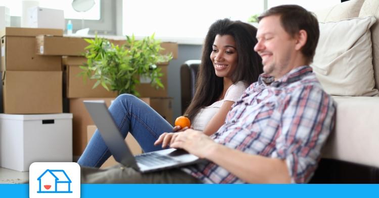 Statut LMNP: tout ce que vous devez savoir sur la location meublée non professionnelle