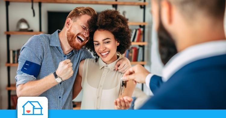 Taux d'usure: définition, réglementation et effets sur votre taux de crédit