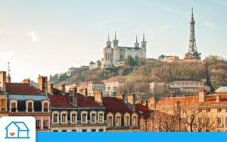 Comment obtenir le meilleur taux en Auvergne-Rhône-Alpes?