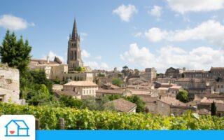 Comment obtenir le meilleur taux en Nouvelle-Aquitaine?