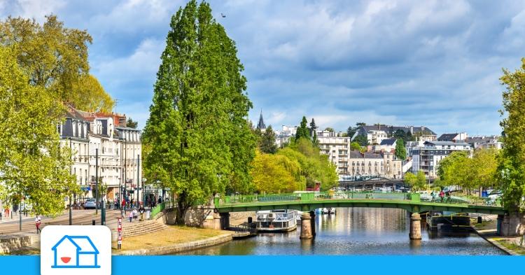 Comment trouver le meilleur taux en région Pays de la Loire?