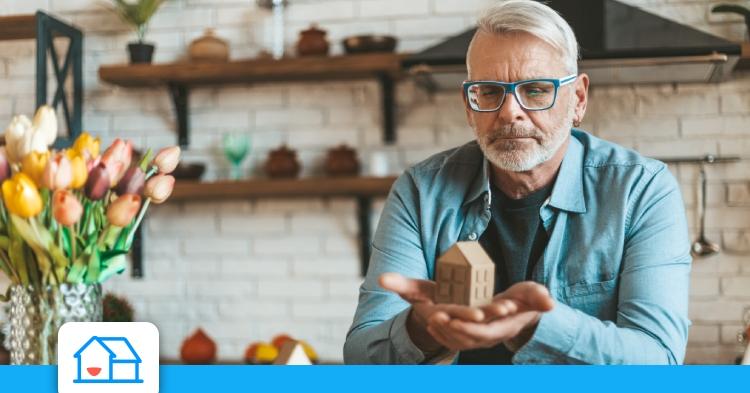 Comprendre le Compte épargne logement (CEL) et calculer son taux